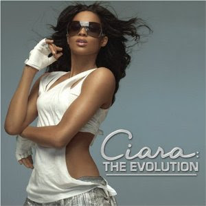 Ciara - Twerk A Little