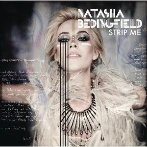Natasha Bedingfield - Weightless (Less Is More Version)