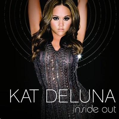 Kat DeLuna - Oh Yeah (La La La)