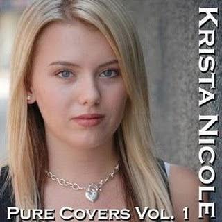 Krista Nicole - Dreams