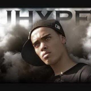 J-Hype - Dreamin