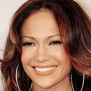 Jennifer Lopez - Take Care