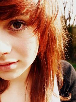 Gabrielle Aplin - Sugarglass