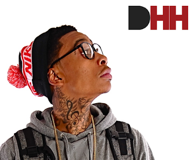 Wiz Khalifa - We Drift Deeper