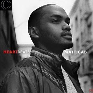 Matt Cab - One Wish (Ray J Cover)