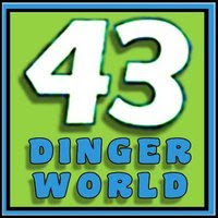 Check out Dingerworld