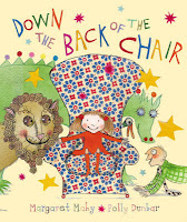 http://4.bp.blogspot.com/_YSy_RzgZt5g/Sojibwk-khI/AAAAAAAACss/JYdr7XnG_Vk/s1600/Chair.jpg