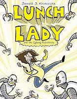 http://4.bp.blogspot.com/_YSy_RzgZt5g/SpBmgAu9htI/AAAAAAAACvM/568CzbJuNPU/s1600/LunchLady1.jpg