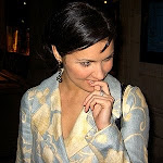 Anna Netrebko |  