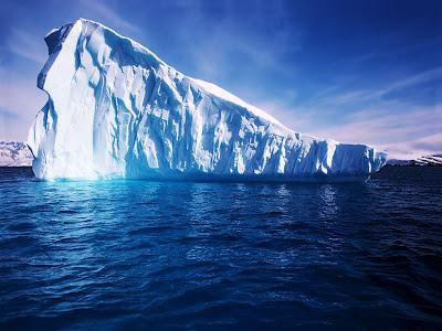 Best Antarctica wallpaper