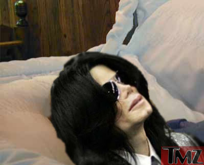 Dead Embalmed Bodies In Coffin http://www.sodahead.com/living/its-been-1-year-since-the-king-of-pop-has-passed/blog-359841/
