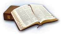 Leia,estude e medite na Palavra de Deus!