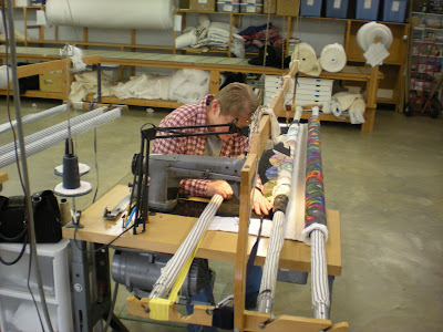 Quilt Shops Stover Quality Quilting Stover Mo