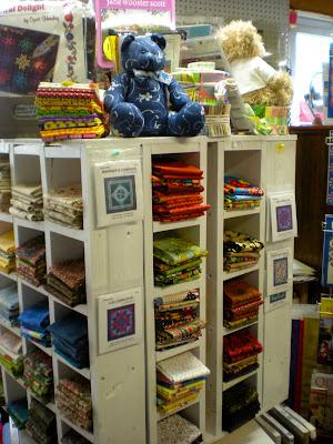Quilt Shops: Uniquely Yours Quilt Shop - Elizabethtown KY : uniquely yours quilt shop - Adamdwight.com