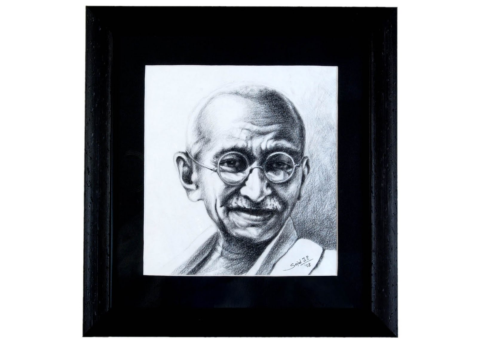 life of mahatma gandhi and his influence to the world - gandhi gandhi said his great aim in life was to have a vision of god  biography of mahatma gandhi his success and influence was mediocre in law religion and politics he rose to prominence by chance.