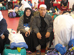 my beloved parents~