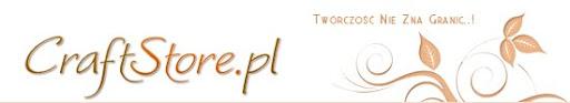 Blog sklepu CraftStore.pl