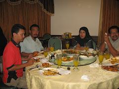 Dinner (2008)