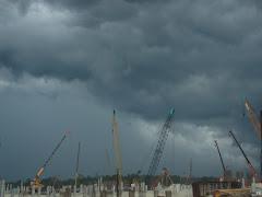 Rain Work (2006)