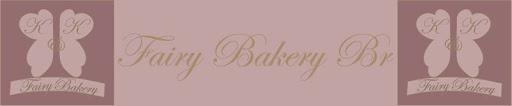 Fairy Bakery Br