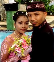 d'wedding