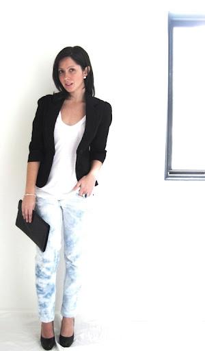 womens fashion @ friendinfashion