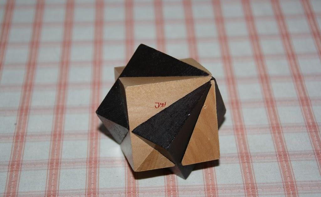 Juegos de ingenio cubos gemelos - Juegos de gemelos ...