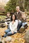 The Gunn Family