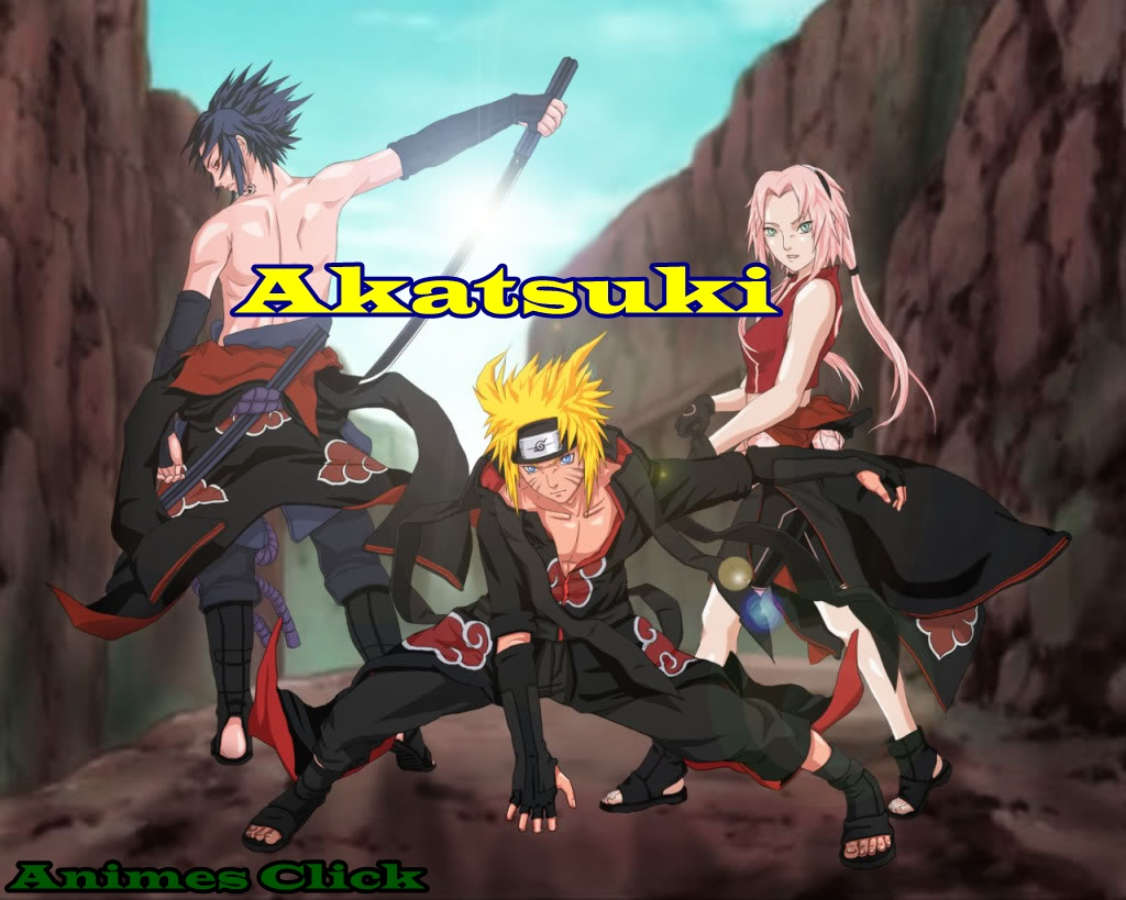 http://4.bp.blogspot.com/_YTqGYv63oag/S8Elo3P5siI/AAAAAAAAAP8/EBlsgFp_-_A/s1600/akatsuki.jpg