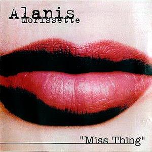 alanis morissette   miss thing