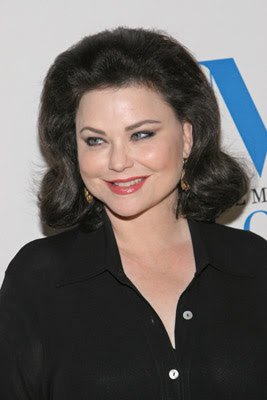 Asshat hollywood 2 3 08 2 10 08 for What does delta burke look like now