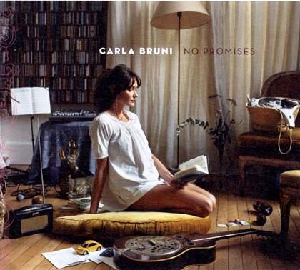 [Carla+Bruni.jpg]