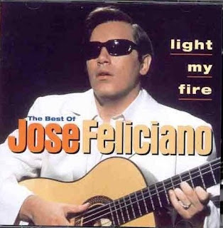 http://4.bp.blogspot.com/_YU5mPEjPHcQ/RuVXkcID5EI/AAAAAAAABdM/VuCCfp2U8l8/s320/Jose+Feliciano.jpg