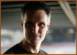 Le vrai visage des auteurs de livre jeux IM+Headshot_001_final_cropped+blog