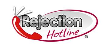 single hotline numbers