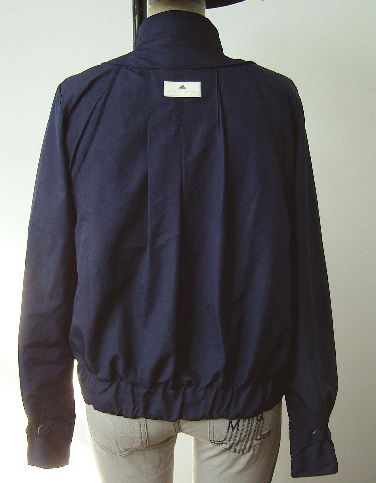 http://4.bp.blogspot.com/_YUGmLz19Zn8/S8Je8JtrzzI/AAAAAAAAAaw/OOYSEGCOpCc/s1600/adidas-stella-mccartney-jacket-bk.jpg