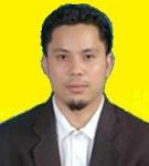SU PERAK 2009-2010