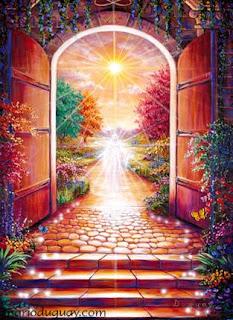 путь просветления