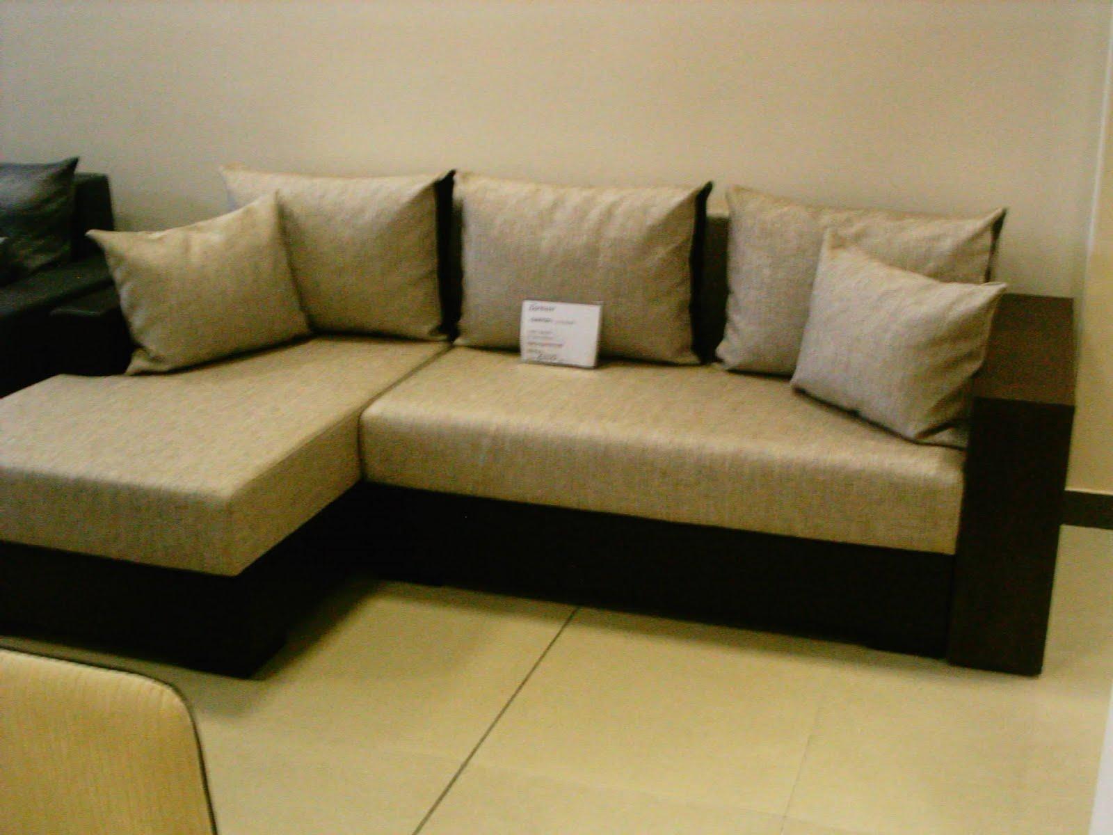 Изготовление мебели по индивидуальным заказам в спб