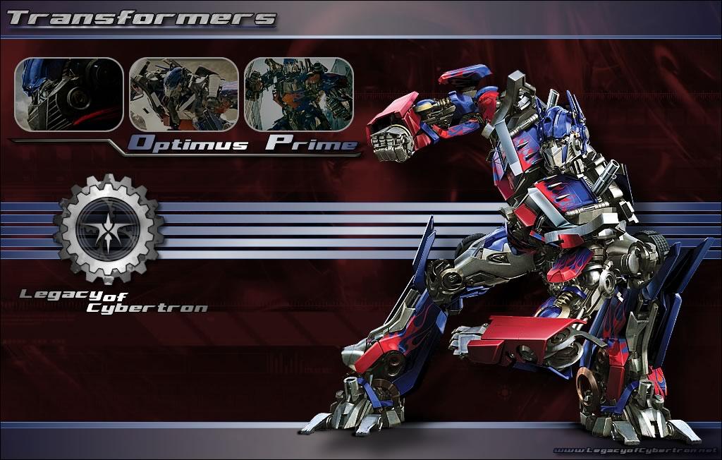 transformer 2 wallpaper. wallpaper transformers