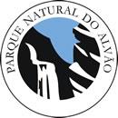 Parque Natural Alvão - Percursos Sinalizados (2) Logo_PN_Alvao
