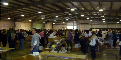 all clad factory sale 2009,all clad factory sale 2011,all clad factory outlet,all clad outlet,all clad factory sale december 2009,all clad factory store,all clad factory sale 2010,all clad seconds sale 2009,all clad factory outlet sale,