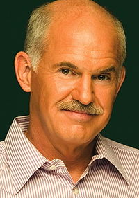 [George_Papandreou_(junior).jpg]