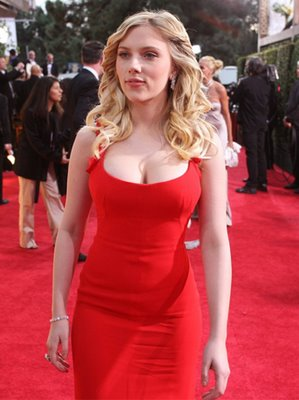 clowns simple leave comment option scarlett johannson httpthereversesweep typepa scarlett johannson hot