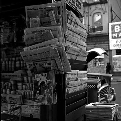 Blogs ou sites dédiés à la photographie - Page 2 CHI-749