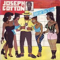 3642 dans Joseph Cotton