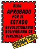 Control de Calidad Bolivariana Bloguera