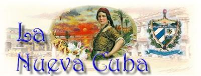 http://4.bp.blogspot.com/_YV2gEA9DNhw/RdfQJRlNKeI/AAAAAAAAAdI/3Xd31Pymfi0/s400/LogoNuevaCuba.jpg