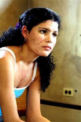 La Universidad de Matanzas expulsa a Saylí Navarro, hija del preso político Félix Navarro SahiliNavarroacne