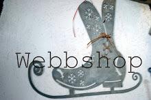 Klicka på bilden för ett besök i webbshoppen